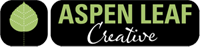 Aspen Leaf Creative, formerly Twilight Creative